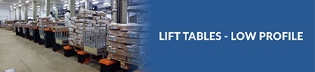 lift-tables-low-profile-dgrande-contact