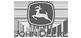mesa-posicionadora-dgrande-john-deere